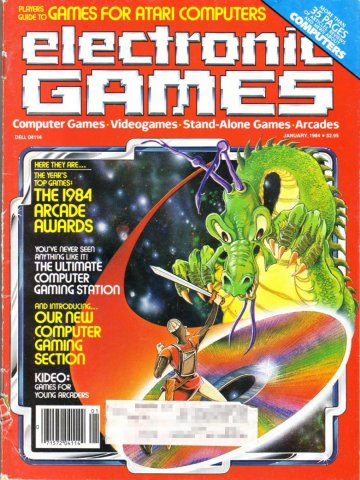 Electronic Games 023 Jan 1984