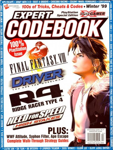 expertcodebook-4