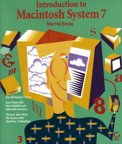 Introduction to Macintosh System 7