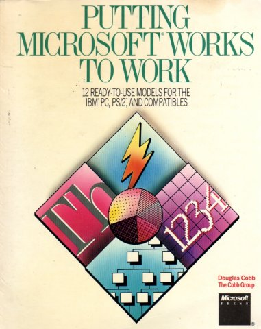 Putting Microsoft Works to Work
