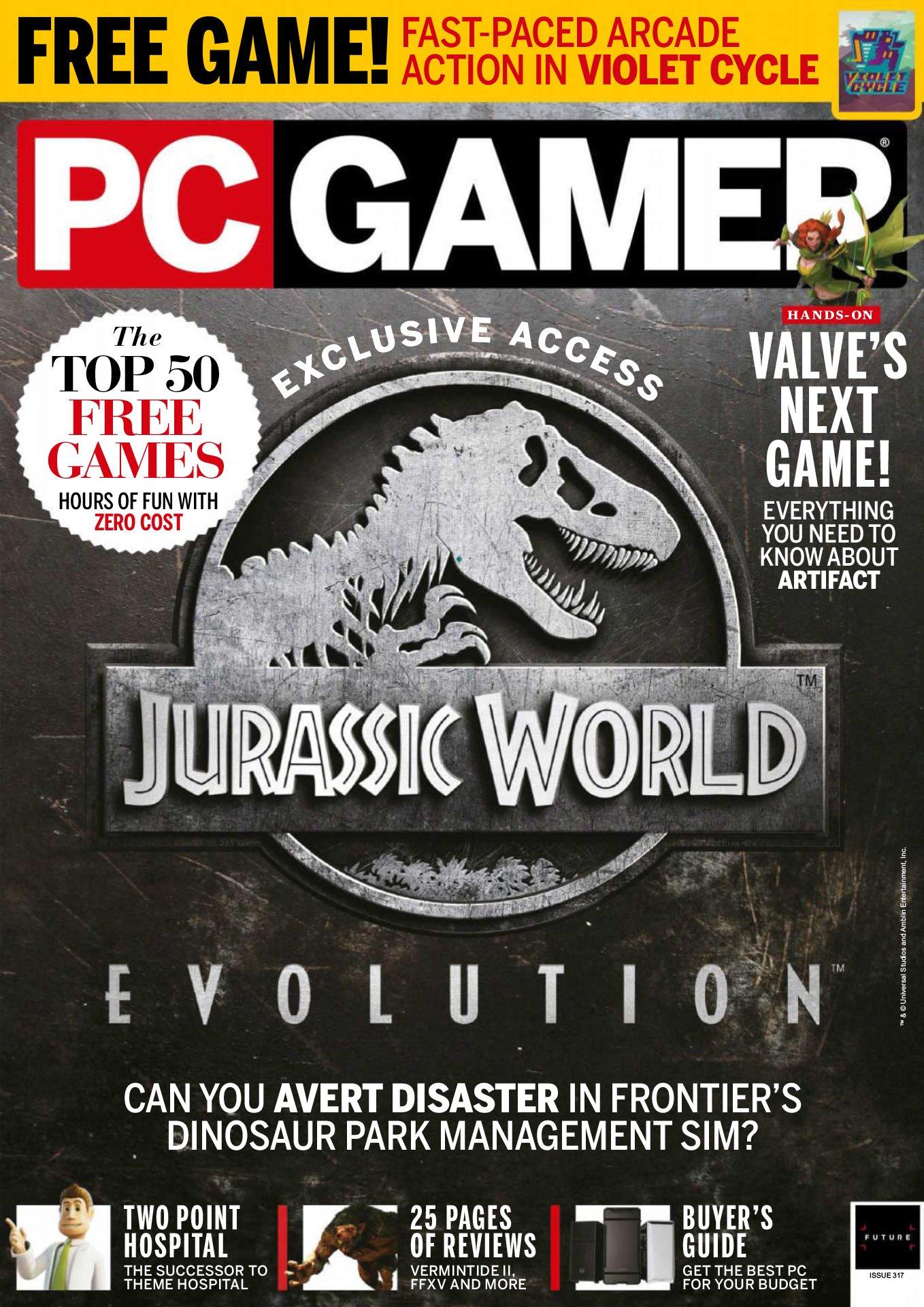 PC Gamer UK 317 (May 2018).jpg