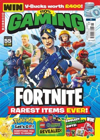 United Kingdom Magazines
