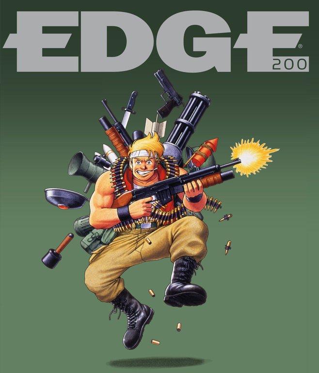 large.1006218739_Edge200(April2009)(cover035-MarcoRossi-MetalSlugseries).jpg