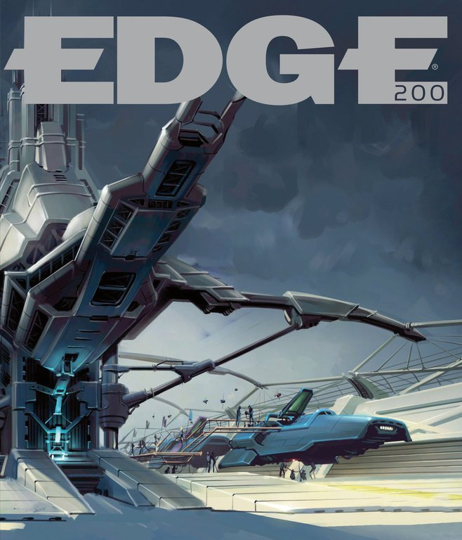 large.1014511860_Edge200(April2009)(cover150-Wipeout).jpg