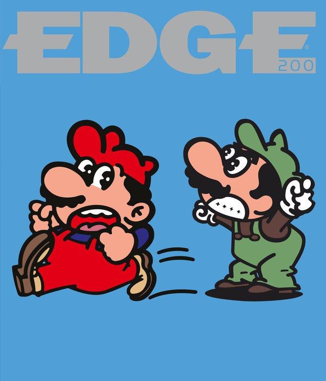 large.1023930485_Edge200(April2009)(cover065-MarioLuigi-MarioBros).jpg