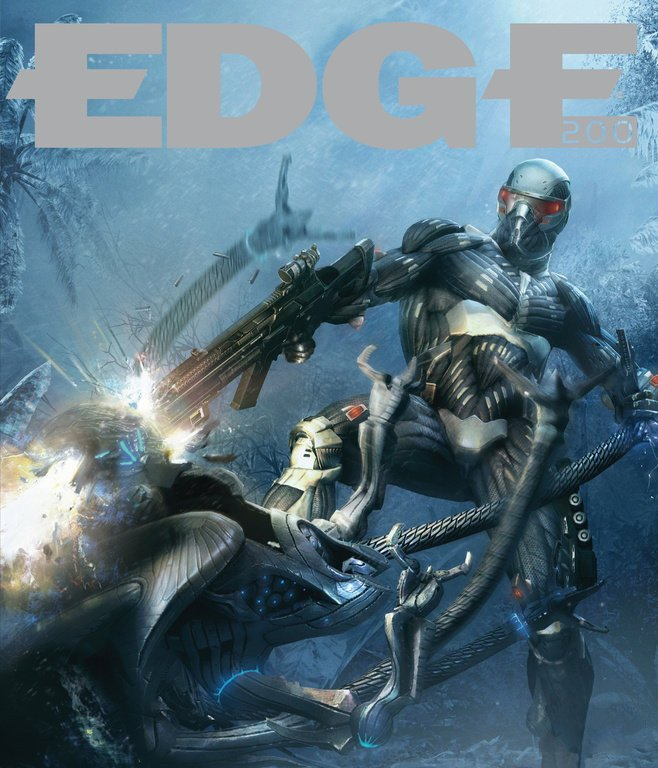 large.1029889304_Edge200(April2009)(cover073-JakeDunn-Crysis).jpg