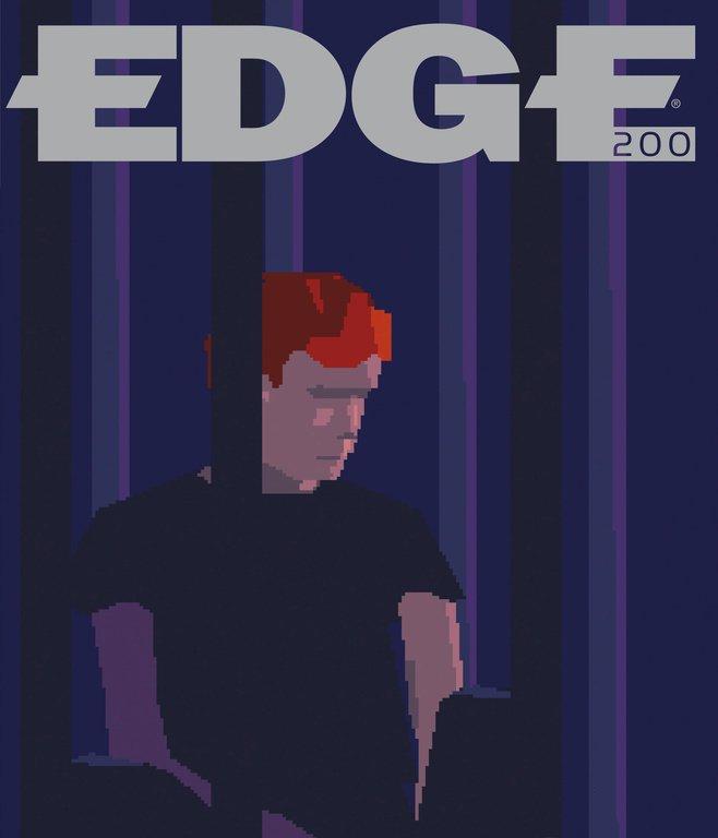 large.1044251443_Edge200(April2009)(cover024-LedterKnightChaykin-AnotherWorld).jpg