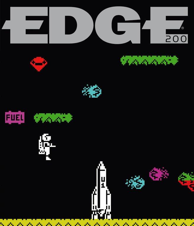 large.1055055534_Edge200(April2009)(cover158-Jetpac).jpg