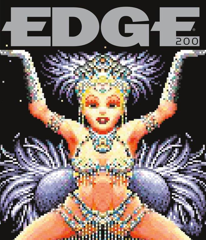 large.1055245817_Edge200(April2009)(cover179-Parodious).jpg