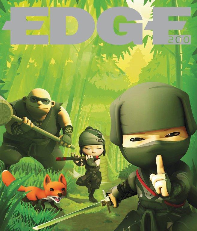 large.1065304032_Edge200(April2009)(cover074-MiniNinjas).jpg