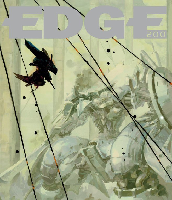 large.1065520643_Edge200(April2009)(cover177-Ikaruga).jpg