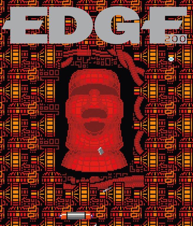 large.1078103748_Edge200(April2009)(cover096-ArkanoidII-RevengeOfDoh).jpg