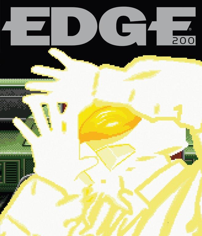 large.1097341837_Edge200(April2009)(cover159-WingCommander).jpg