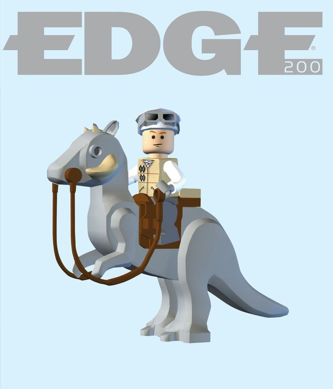 large.1145959812_Edge200(April2009)(cover061-LukeSkywalker-LegoStarWars).jpg