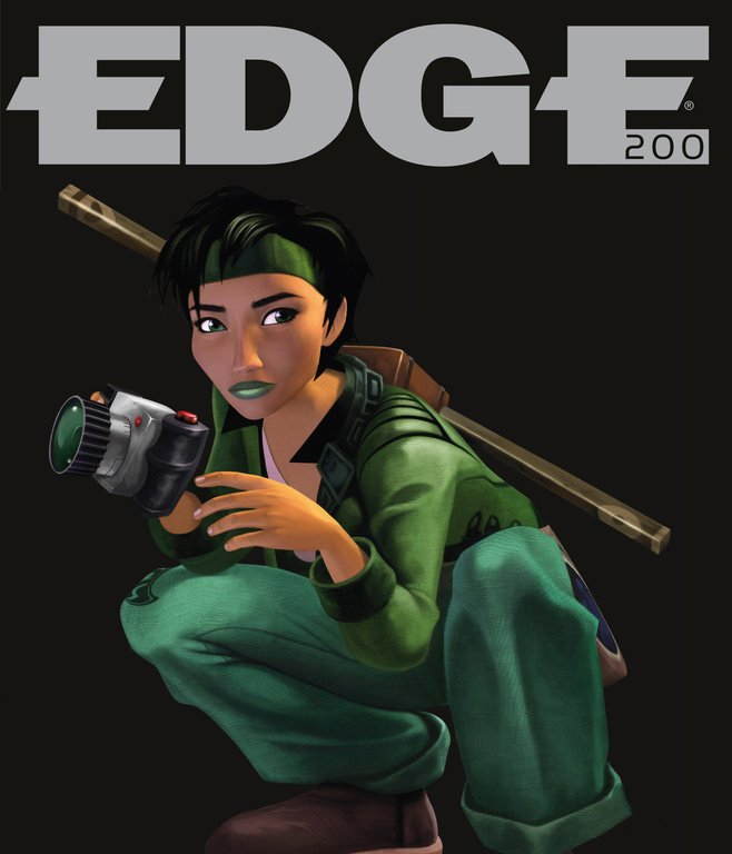 large.1150495138_Edge200(April2009)(cover046-Jade-BeyondGoodEvil).jpg
