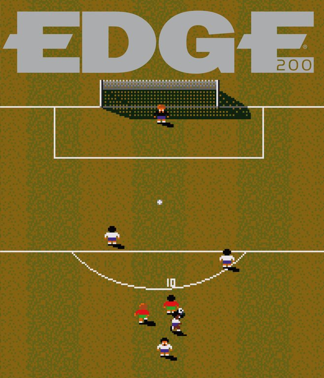 large.1163467153_Edge200(April2009)(cover111-SensibleSoccer).jpg