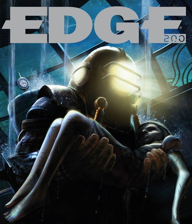 large.1172535551_Edge200(April2009)(cover075-BioShock).jpg