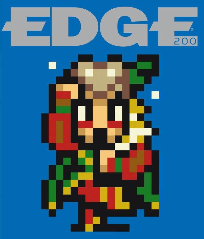 large.1172628192_Edge200(April2009)(cover184-KefkaPalazzo-FinalFantasyVI).jpg