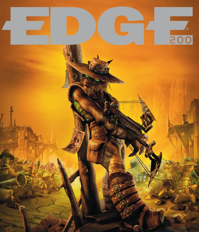large.1192135017_Edge200(April2009)(cover054-Stranger-Oddworld-StrangersWrath).jpg