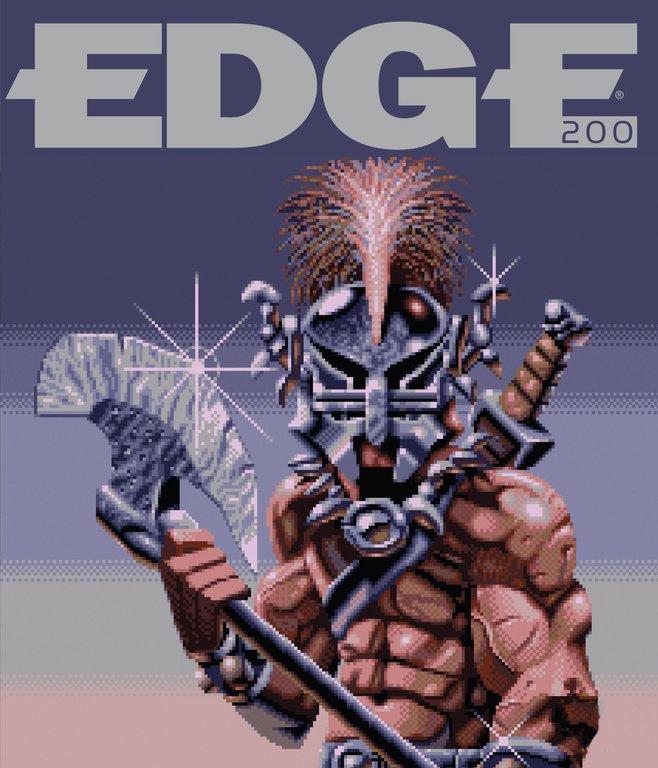 large.1196199663_Edge200(April2009)(cover088-Gods).jpg
