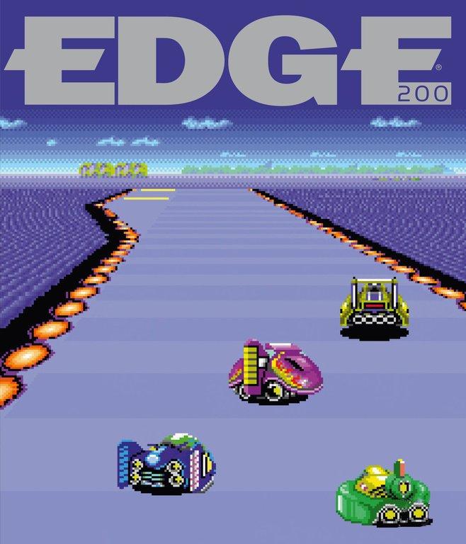 large.1210427161_Edge200(April2009)(cover148-F-Zero).jpg