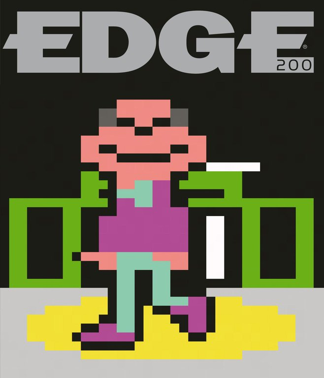 large.1223156432_Edge200(April2009)(cover068-LittleComputerPerson-LittleComputerPeople).jpg