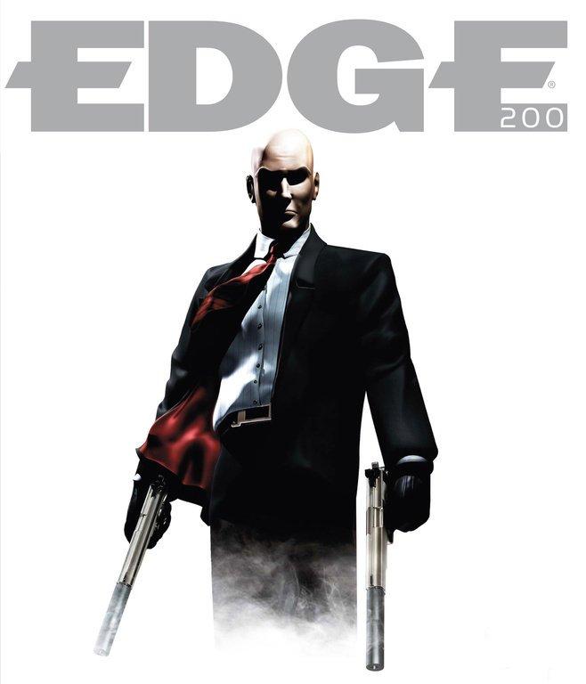 large.1271213449_Edge200(April2009)(cover002Agent47-Hitmanseries).jpg