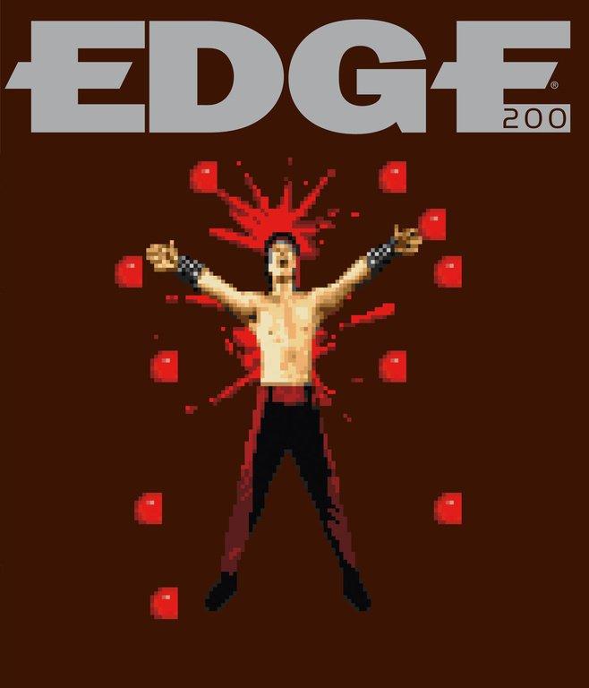 large.1276918366_Edge200(April2009)(cover136-MortalKombat).jpg