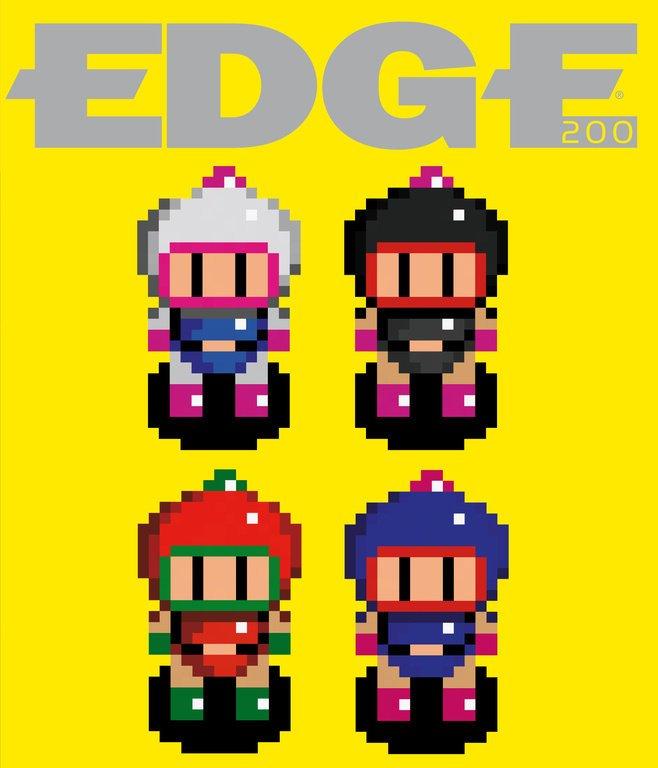 large.1283539728_Edge200(April2009)(cover085-Bomberman).jpg