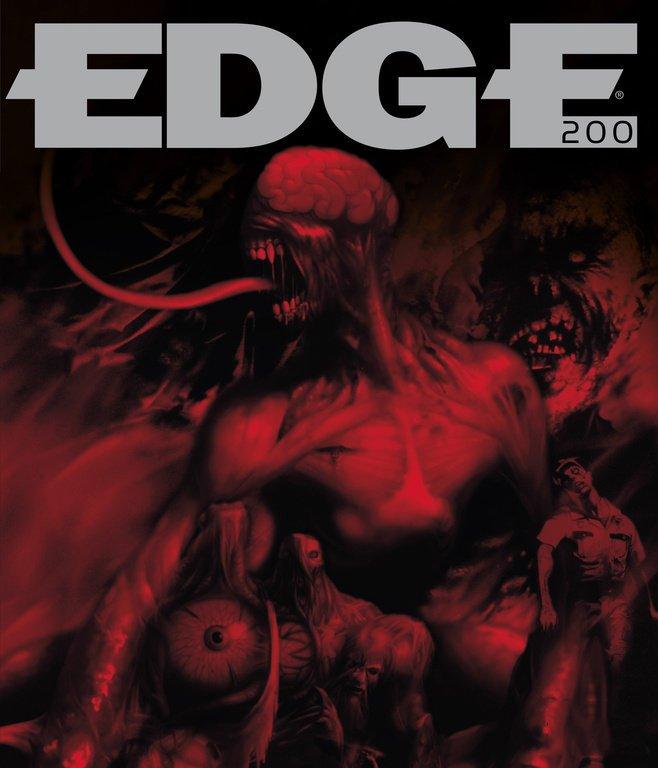 large.1299154364_Edge200(April2009)(cover193-ResidentEvil2).jpg