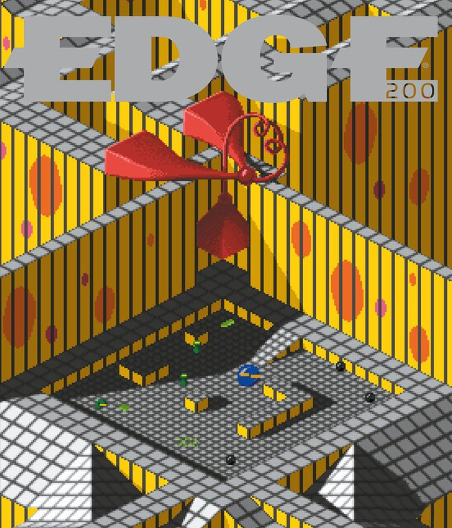 large.1319315221_Edge200(April2009)(cover104-MarbleMadness).jpg