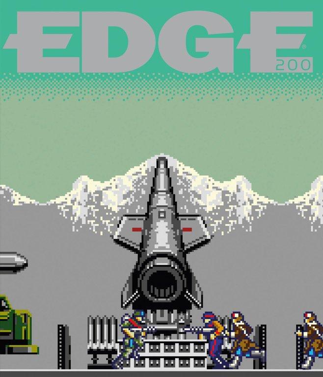 large.1320033378_Edge200(April2009)(cover102-GreenBeret).jpg