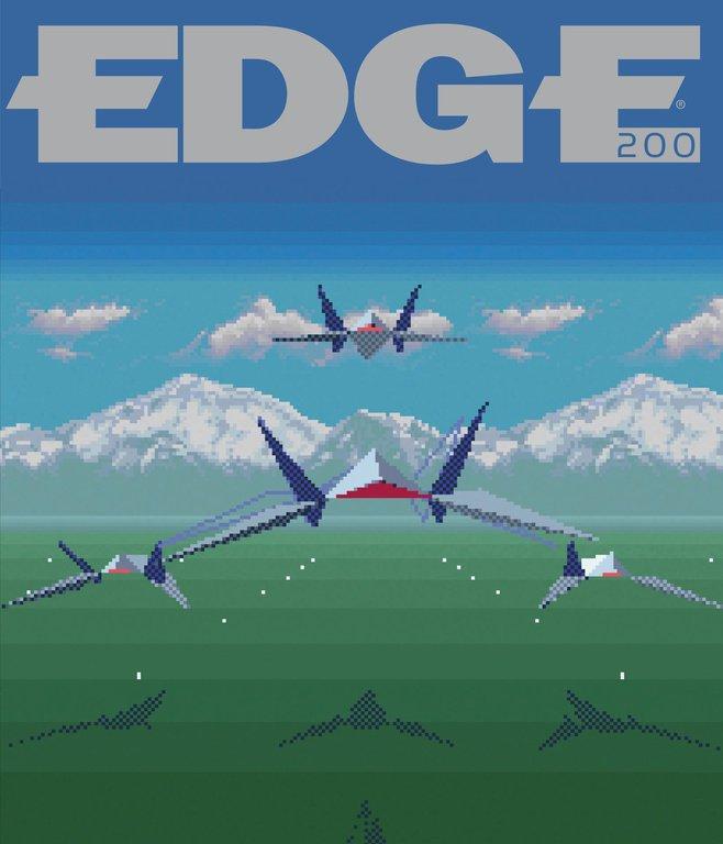 large.1330566905_Edge200(April2009)(cover168-Starfox).jpg