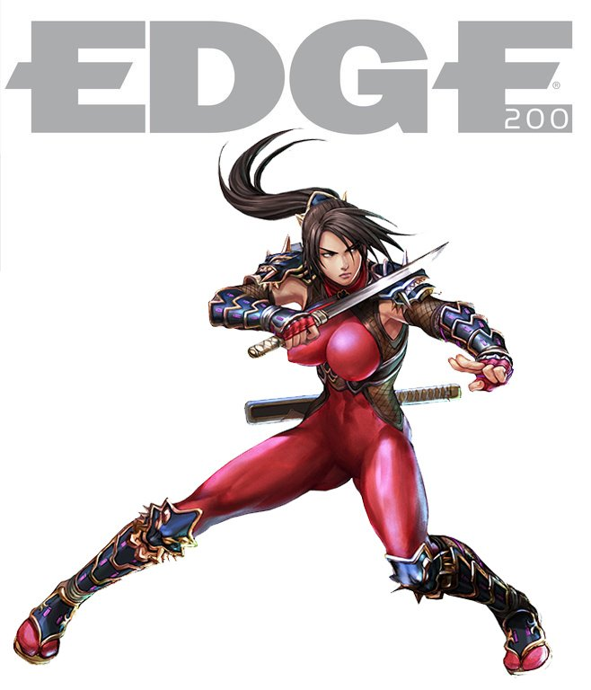 large.1346343599_Edge200(April2009)(cover063-Taki-SoulCaliburIV).jpg