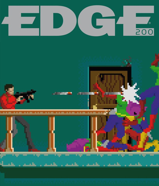 large.1354611981_Edge200(April2009)(cover101-RollingThunder).jpg