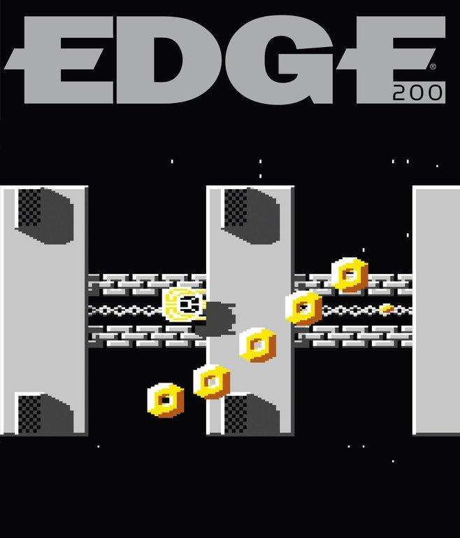 large.136111733_Edge200(April2009)(cover170-Uridium).jpg