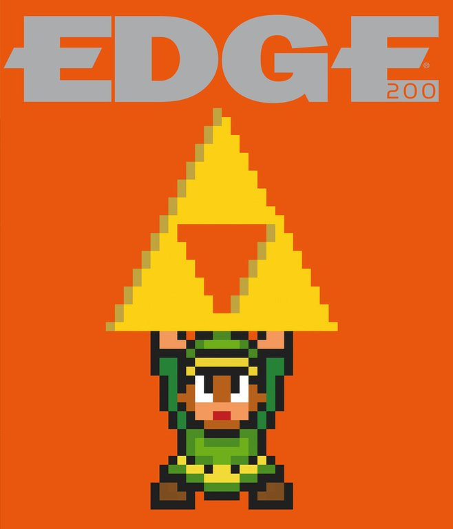 large.1372396000_Edge200(April2009)(cover008Link-ZeldaALinkToThePast).jpg