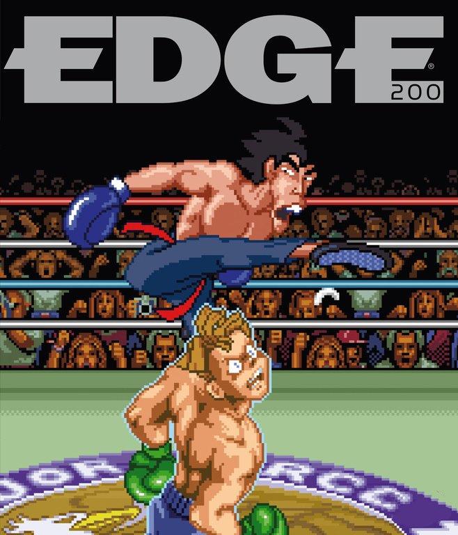 large.1387108133_Edge200(April2009)(cover143-SuperPunch-Out).jpg