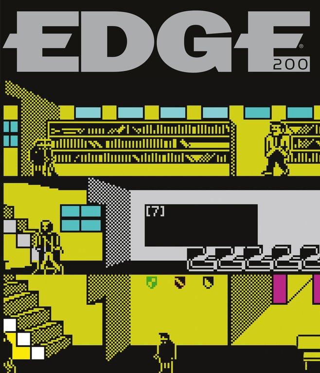 large.1396558853_Edge200(April2009)(cover118-SkoolDaze).jpg