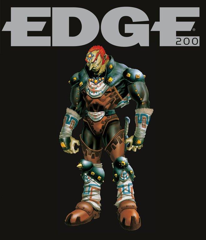 large.1400597736_Edge200(April2009)(cover197-Ganondorf-Zelda-OcarinaOfTime).jpg