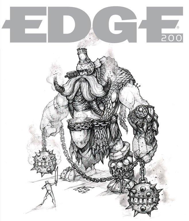 large.1427328551_Edge200(April2009)(cover123-WorldOfWarcraft).jpg