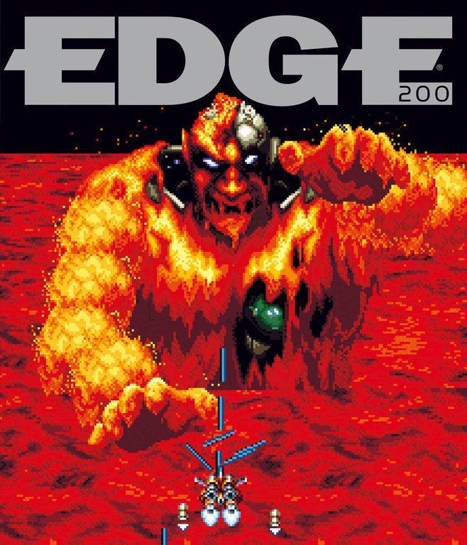large.1433232902_Edge200(April2009)(cover173-Axelay).jpg