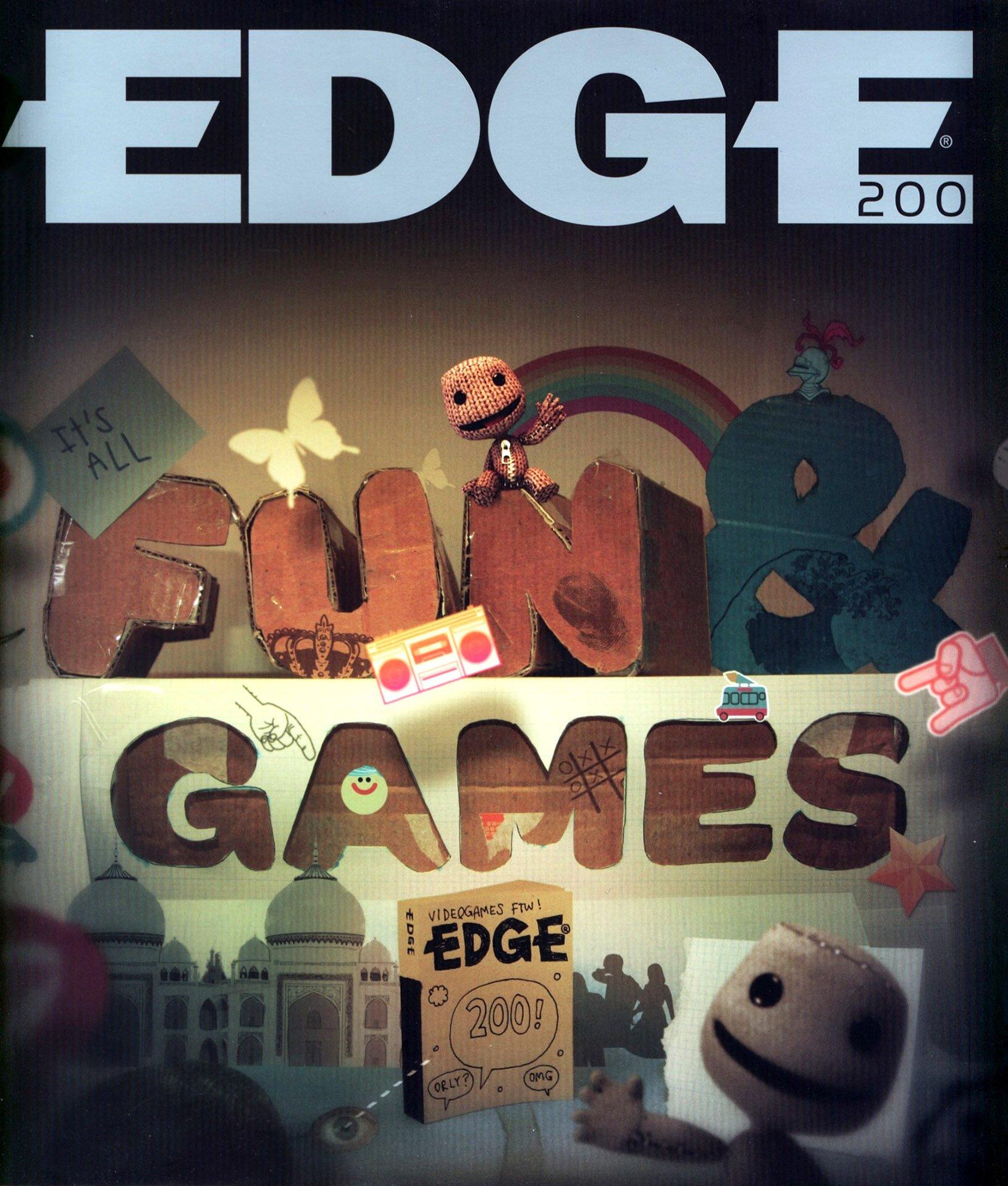 large.1434977945_Edge200(April2009)(cover200-LittleBigPlanet)b.jpg