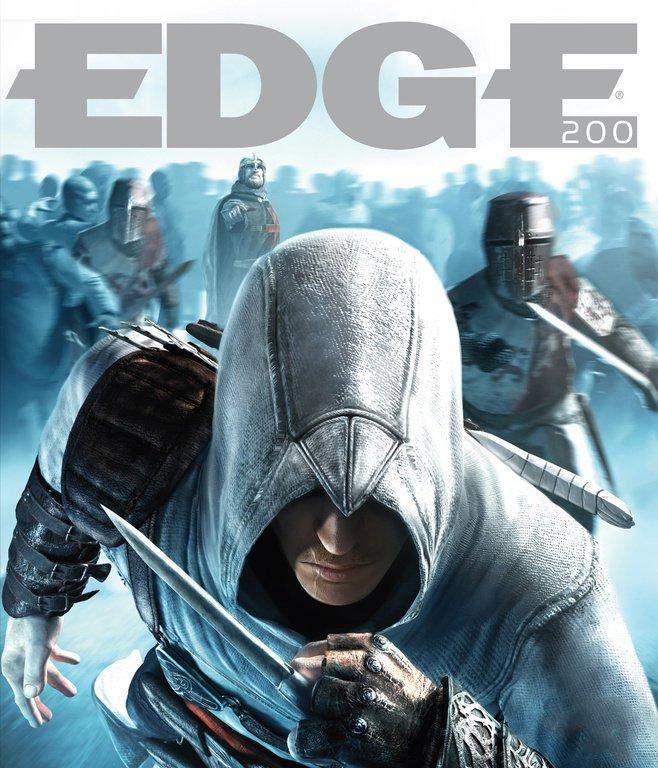 large.1457929324_Edge200(April2009)(cover040-AltairIbnLa-Ahad-AssasinsCreed).jpg