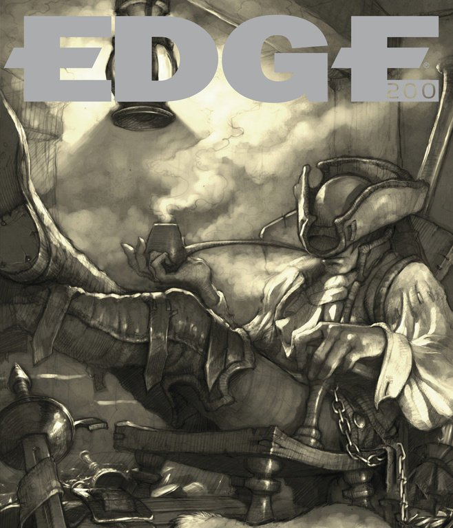large.1458402317_Edge200(April2009)(cover066-Sparrow-FableII).jpg