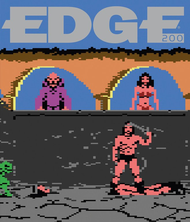 large.1497313225_Edge200(April2009)(cover137-Barbarian).jpg