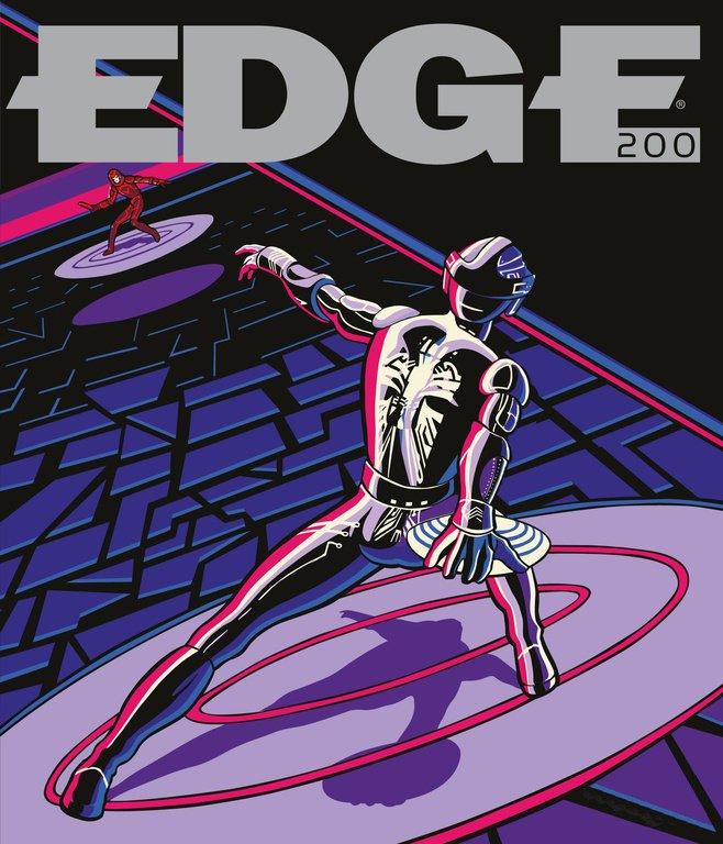 large.1532690133_Edge200(April2009)(cover106-Tron).jpg