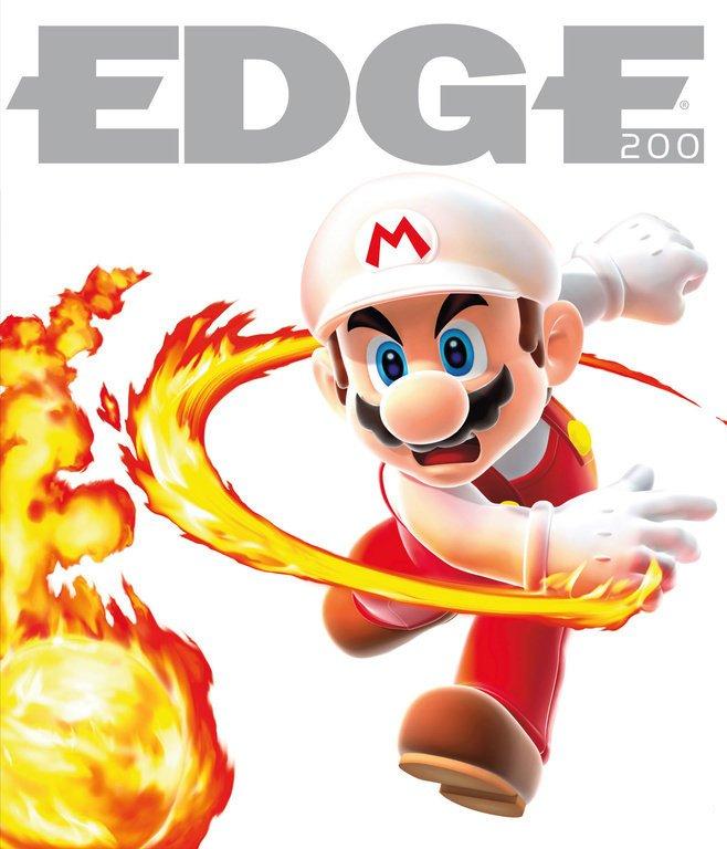 large.1540818631_Edge200(April2009)(cover001Mario-SuperMarioGalaxy).jpg
