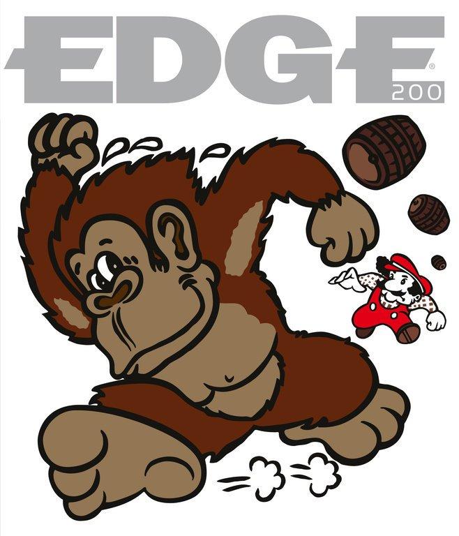 large.1543500445_Edge200(April2009)(cover049-DonkeyKong-DonkeyKongseries).jpg