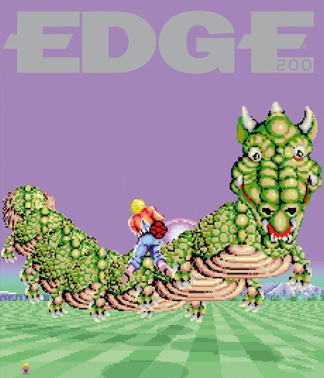 large.1571222957_Edge200(April2009)(cover166-SpaceHarrier).jpg